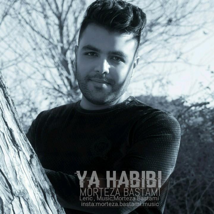 دانلود آهنگ لری عربی یا حبیبی با صدای مرتضی بسطامی